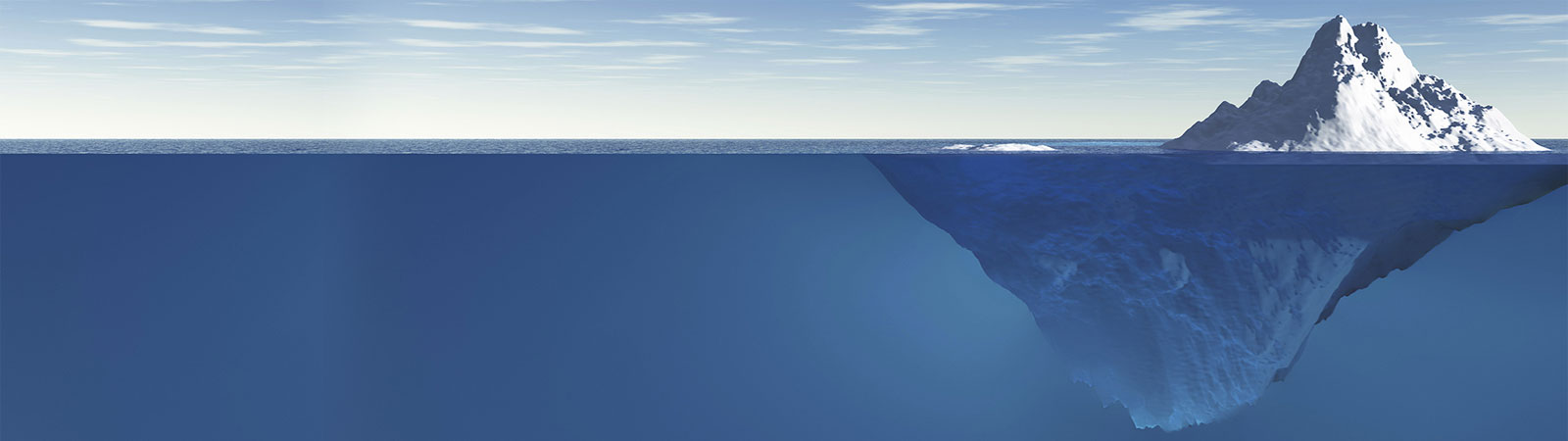 big data iceberg2